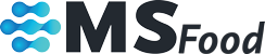 MS food Logo